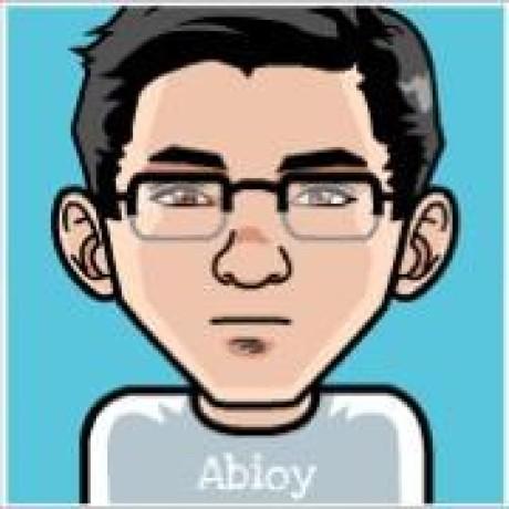 Abioy