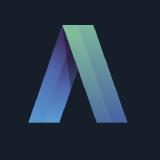 AsynkronIT logo