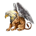 Gryphon Shafer