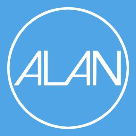 AlanTanis avatar