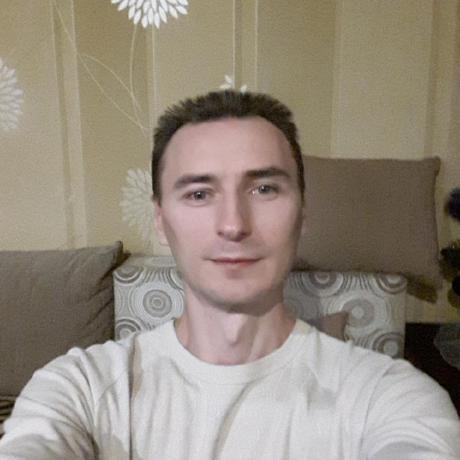 @vlad-bondarenko