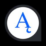 detectlanguage logo