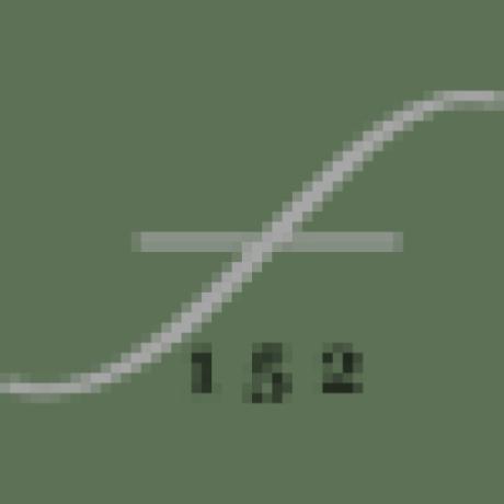 metric152