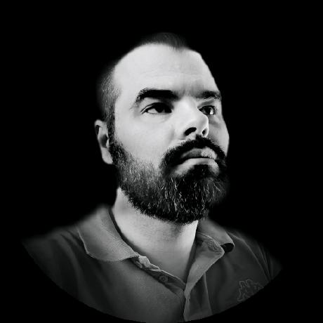 Top 75 Ip Sec Developers | GithubStars
