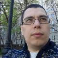 Ildar Gafurov