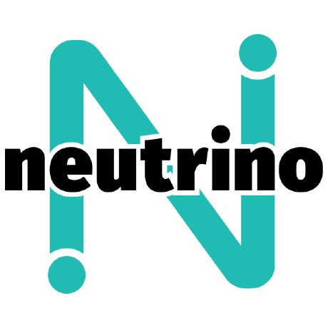 neutrinojs