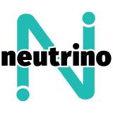 neutrinojs logo