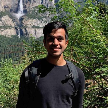 Ayush Ranjan