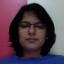 @AjitaRajwar