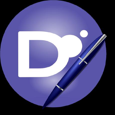 Emacs-D-Mode