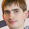 Vladimir Sitnikov (vlsi)