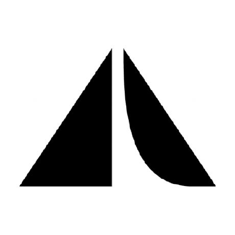 tent-markdown-js