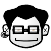 json-server-gui