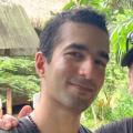 Darius Jahandarie