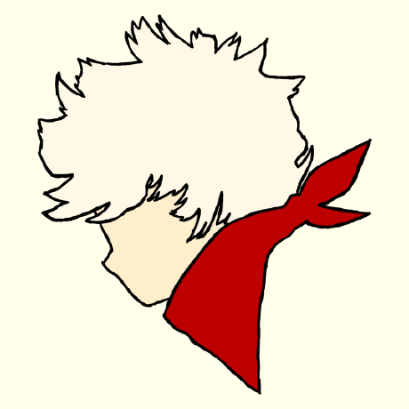 DoodleMessage