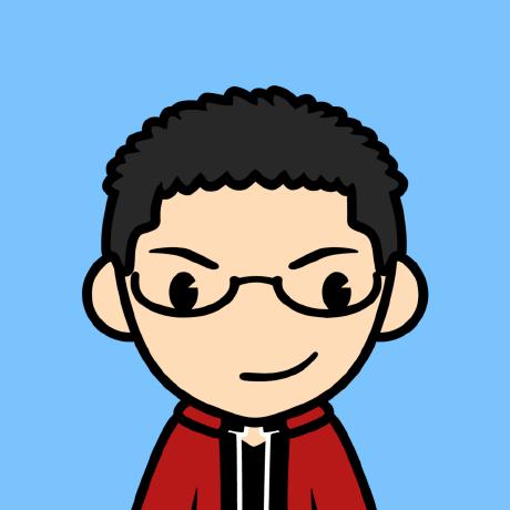 @fuxiaohei