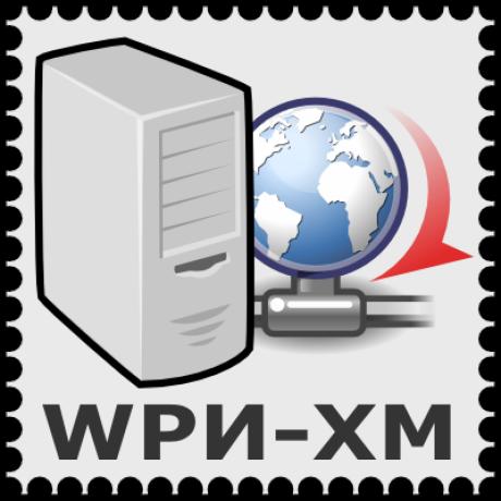 WPN-XM