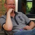 Mark van der Sanden