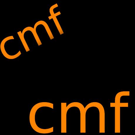 cmfcmf