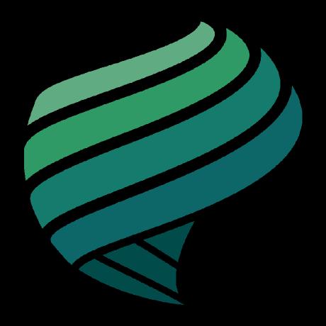 zynesis, Symfony organization