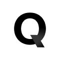 quantcast-engineering