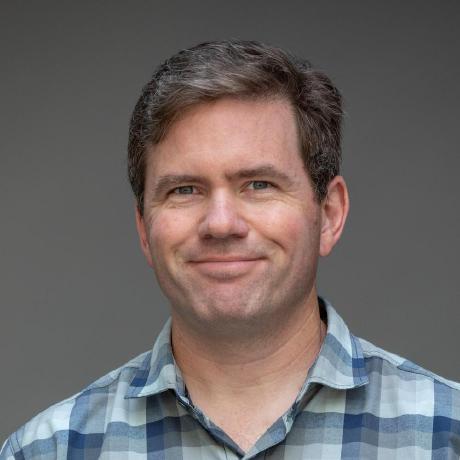 Jason Shirk
