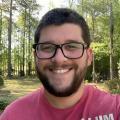 Ryan Petrello