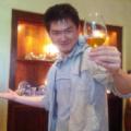 Daisuke Miyakawa