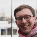 Martyn Loughran