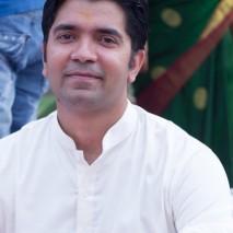 abhishekshankar