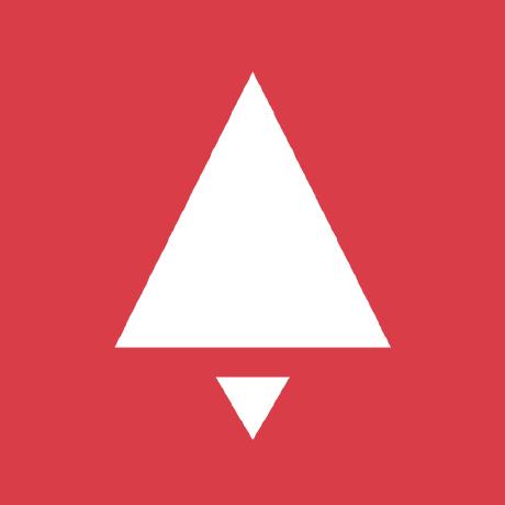 GitHub profile image of amio