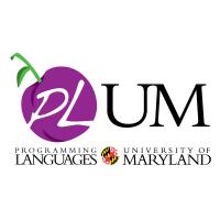 plum-umd