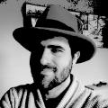 Joel Takvorian