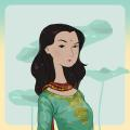 Archana Sankaranarayanan