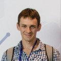 Dmitry Marinov