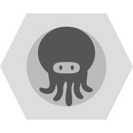 octopusinvitro