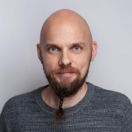 Juha Yrjölä
