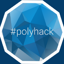 polyhack