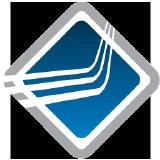 open-mpi logo