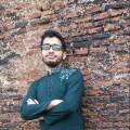 Obaidur Rahman