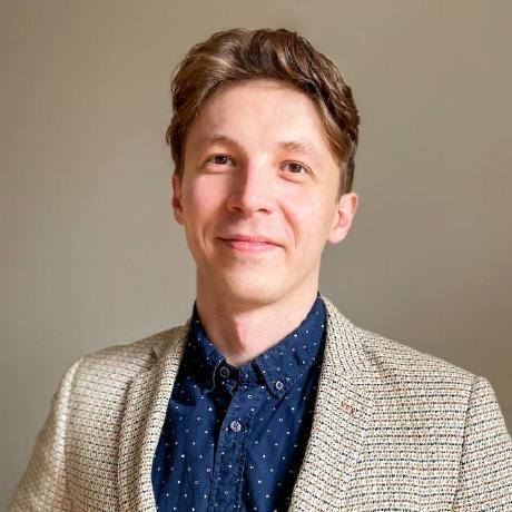 Askar Akhmerov