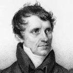 Joseph Price