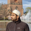 Biraj Patel (birajpatel)