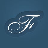 Feathur logo