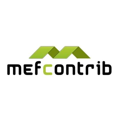MefContrib