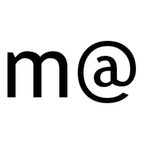 javascript-biginteger