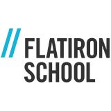 flatiron-school