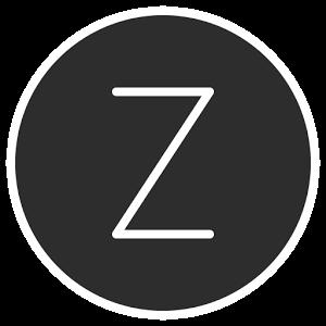 @zqfan