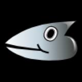 Albacore logo