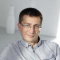 Sergey Malykh